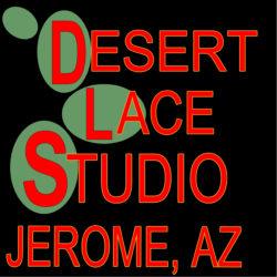 Desert Lace Studio